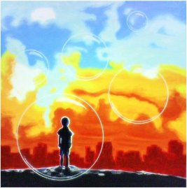 633938525493137871-this-soap-bubble-world-childhood-memories-iv